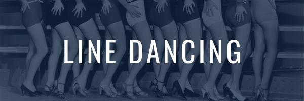 LINE DANCING Header.png