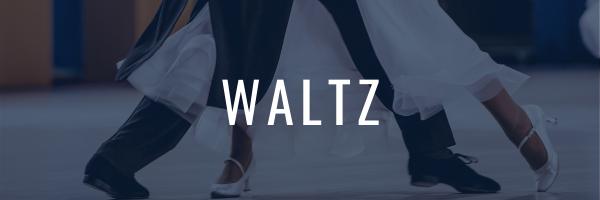 WALTZ Header.png
