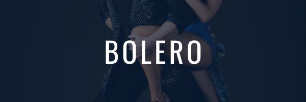 BOLERO Header.png