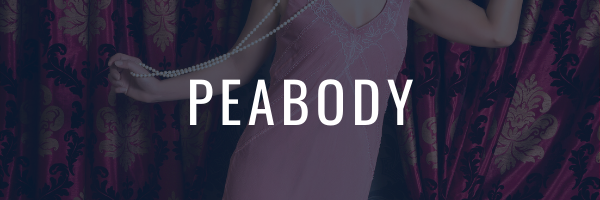 PEABODY Header.png