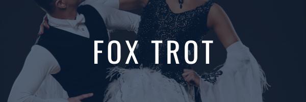 FOX TROT Header.png