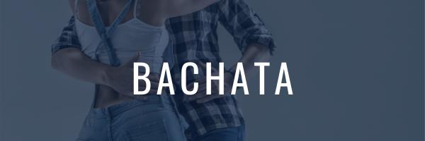 Bachata Header (2).png