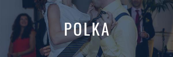 POLKA Header.png