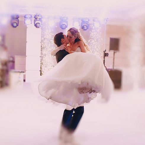 wedding couple 8.png