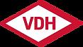 Logo VDH.png