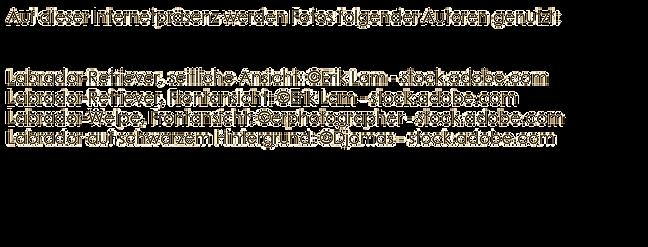 Bildernachweis_VonDerMoorkate_edited.png