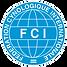 Logo FCI.png