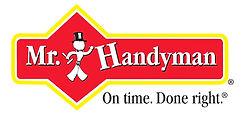 Mr Handy Man.JPG