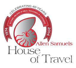 House of Travel.JPG
