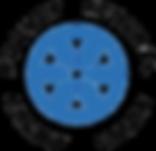 RFCU Logo_final.png