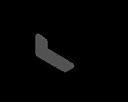 modern media logo.png