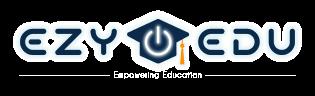 logo-ezyedu.png