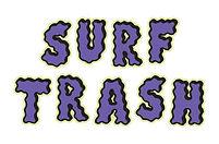 Surf-Trash-Hoodie-Full-Colour-White-01.j