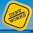 Dirt Works.JPG