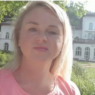 Tatjana Tissen