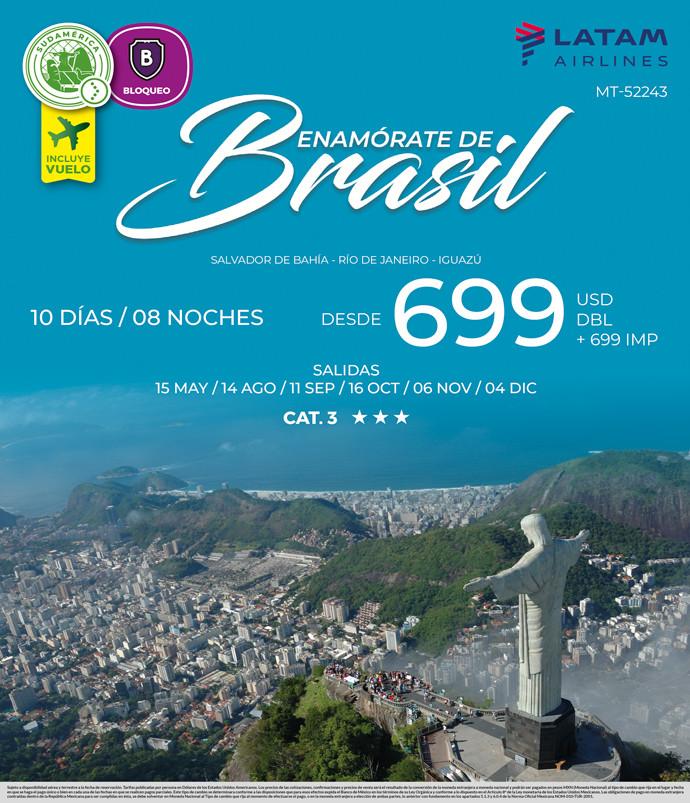 web_brasil2.jpg