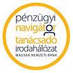 PNTI_logo_sm.jpg