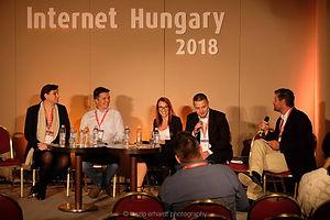 Internet Hungary.jpg