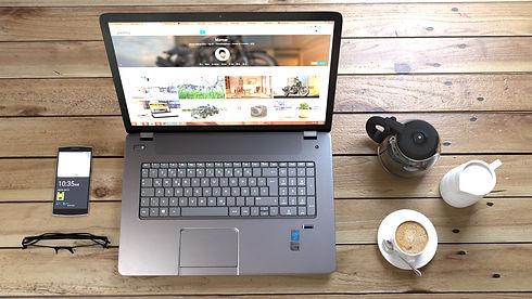 coffee-computer-cup-114907.jpg