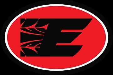 E-Stopp Emblem.png