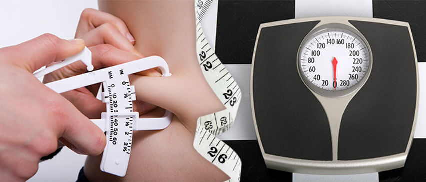 how-to-loose-weight-graphics-1.jpg