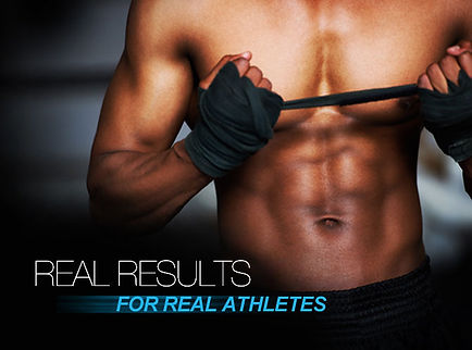 Athletic-Results.jpg