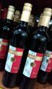 Lançamento do novo vinho