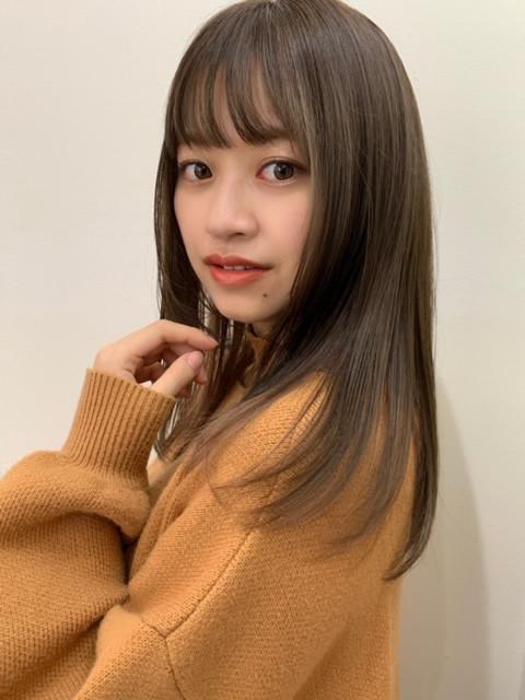 ☆11月お試しキャンペーンのお知らせ☆