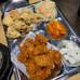 ☆韓国料理☆