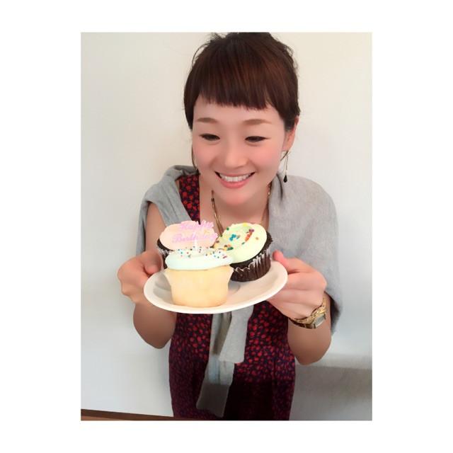 eriko☆BirthDay