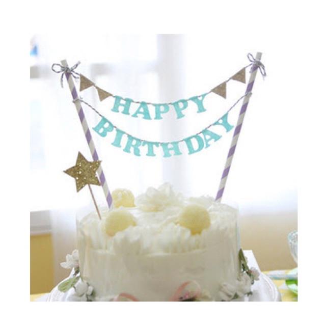お誕生日月のお客様へ、、、☆