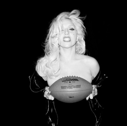 Personal Playlist: Mother Monster