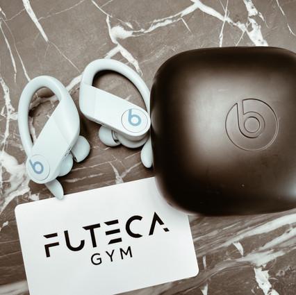 Futeca Gym