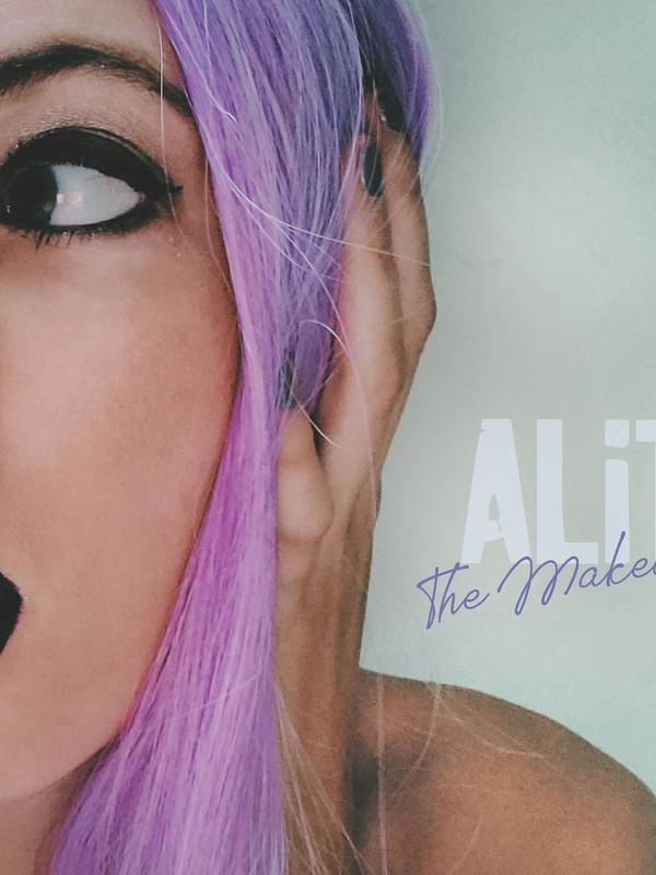 The Makeover - Ali T