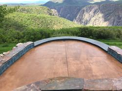 Photo 6 concrete pool