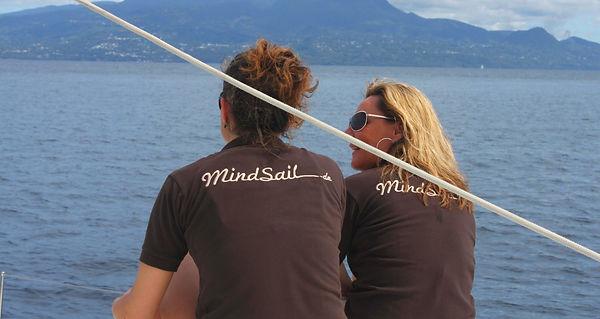 MindSail Coaching