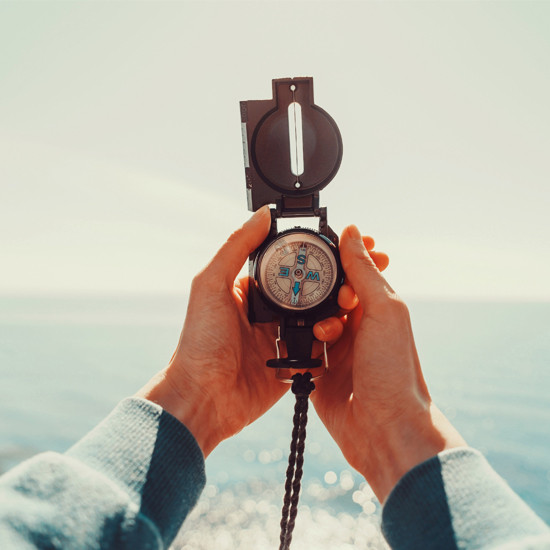 Skipper Tipp: Sichere Navigation