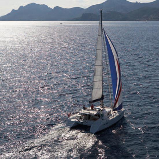 Skipper Tipp: Besser chartern!