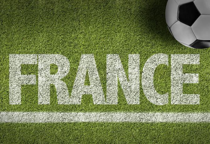 Interessante Fakten zu Frankreich