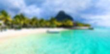 Segelparadies Mauritius