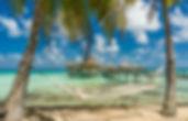 Segeln auf Bora Bora