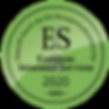 EIS_Logo_2020_edited.png