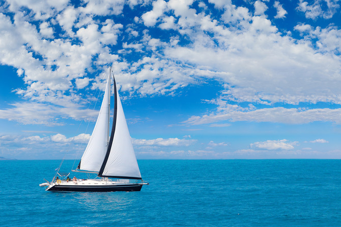 Last Minute Yachtcharter Angebote