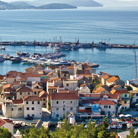 Neue Regelung für SBF/SKS/SSSin Kroatien