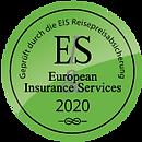 EIS_Logo_2020.png