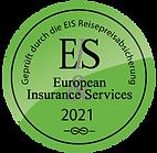EIS_Reisepreisabsicherung_DE_220.png