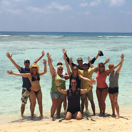 2016-4-News-seychellen4_edited