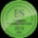 EIS_Reisepreisabsicherung_220_DE.png