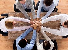 MindSail Team