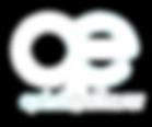 Logo PNG 03.png